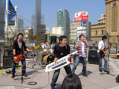 下関-001 (25)