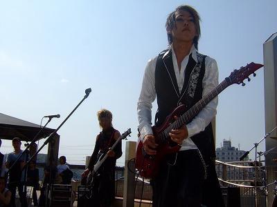 下関-001 (37)