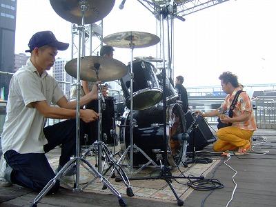 サマーバレンタイン2010 (4)