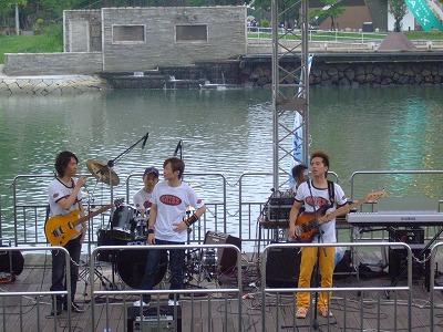 サマーバレンタイン2010 (9)
