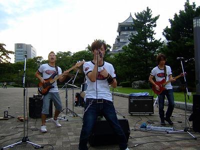 北九州ミュージックフェスタ2010 (5)