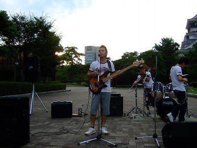北九州ミュージックフェスタ2010 (6)