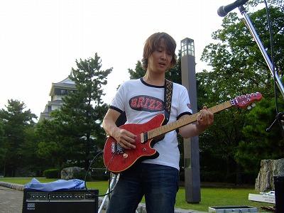 北九州ミュージックフェスタ2010 (7)