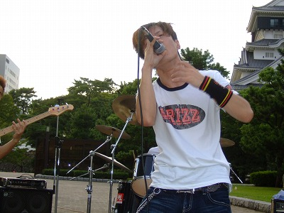 北九州ミュージックフェスタ2010 (9)