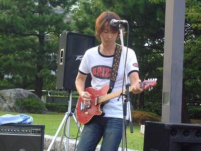 北九州ミュージックフェスタ2010 (10)