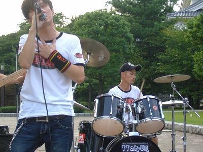 北九州ミュージックフェスタ2010 (11)