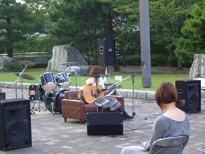北九州ミュージックフェスタ2010 (12)