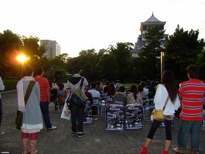 北九州ミュージックフェスタ2010 (13)