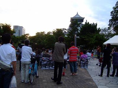 北九州ミュージックフェスタ2010 (14)