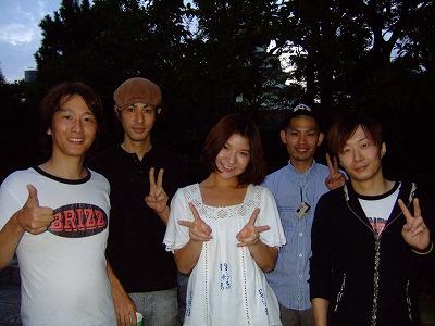 北九州ミュージックフェスタ2010 (15)