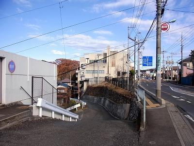 ☆R1046067