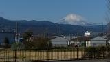 20131214小田原50