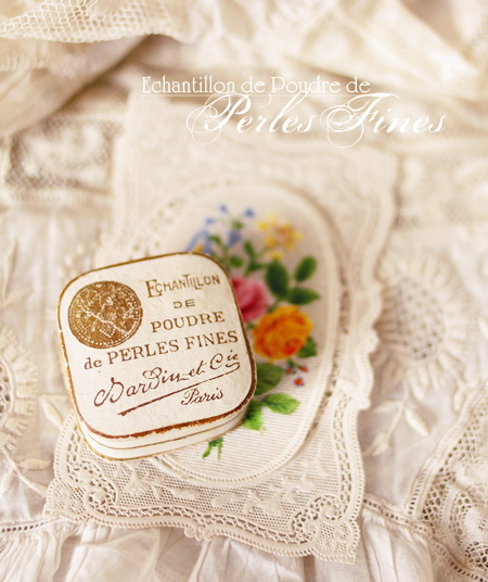 perles-fines.jpg
