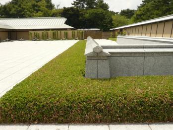 京都迎賓館01