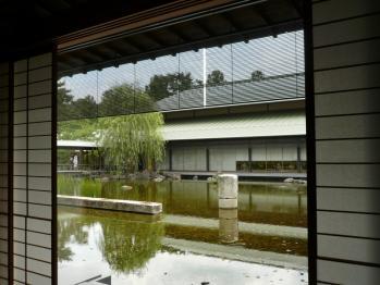 京都迎賓館04