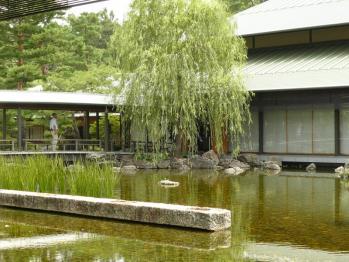 京都迎賓館05