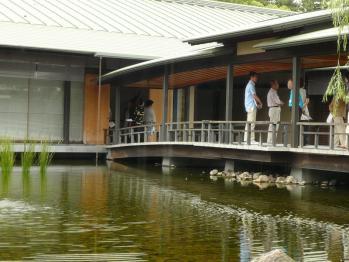 京都迎賓館08