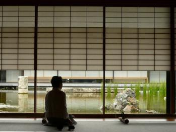 京都迎賓館09