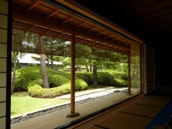京都迎賓館13