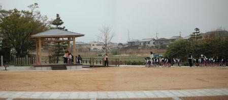 面塚公園02