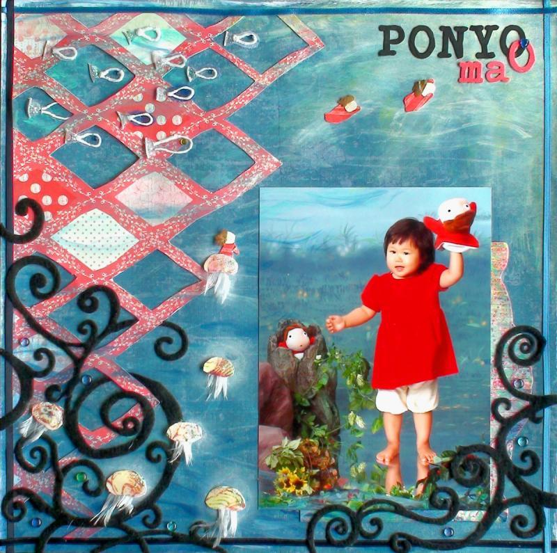 ponyo1
