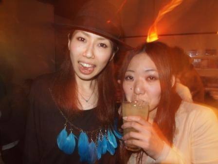 Fukuoka 007