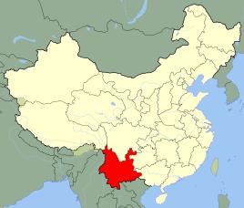 268px-China_Yunnan_svg.png