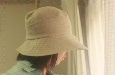 06.14帽子3