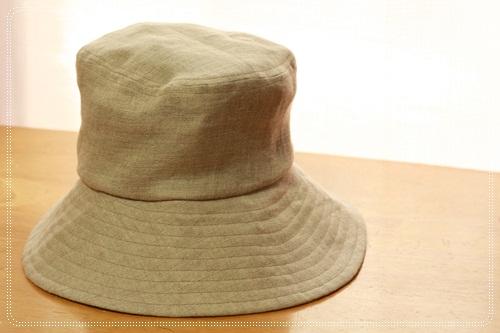 06.14帽子