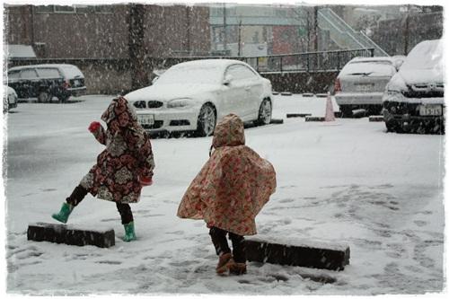 0114雪遊び2