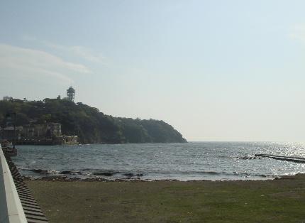 20110416enoshima2.jpg