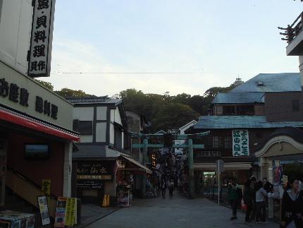 20110416enoshima4.jpg