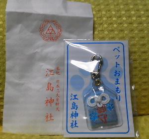20110416enoshima6.jpg