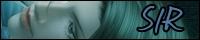 baner.jpg