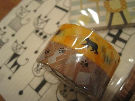 猫雑貨20111130-2