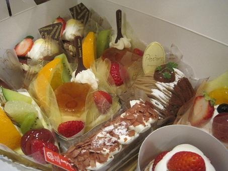 20120401ケーキ