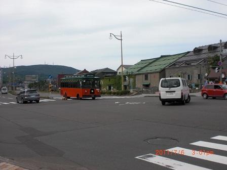 2011_0706_150112-CIMG1214.jpg
