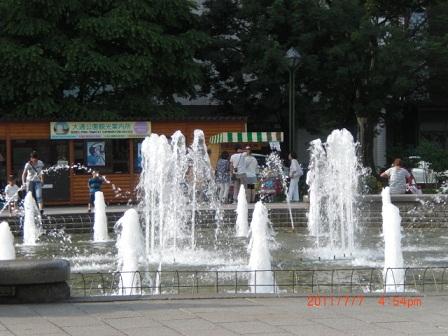 2011_0707_165434-CIMG1217.jpg