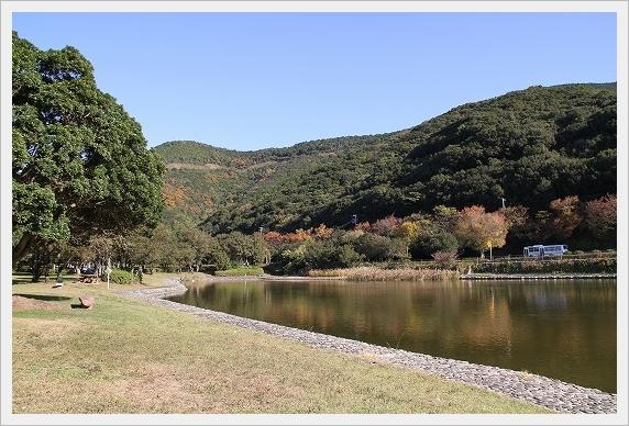 須の川公園5