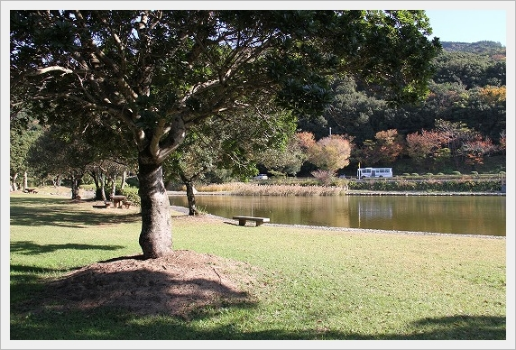 須の川公園2