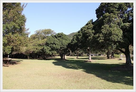 須の川公園3
