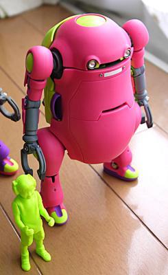 pinkWeGo.jpg