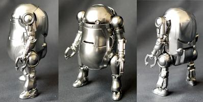 silverWego01.jpg