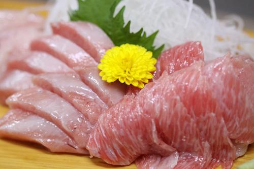新鮮な魚介類が食べれる店! いそべ食堂