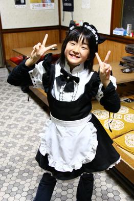 AKB48 おみやげ