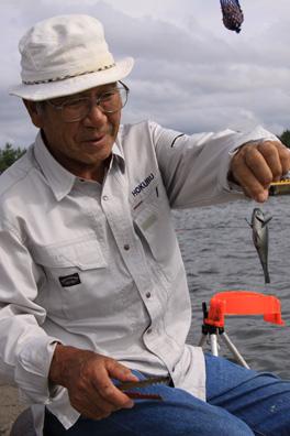 岩船港 釣り