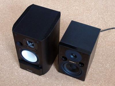 GX500hd PM0.4