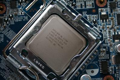 CPU パソコン 基盤 パーツ