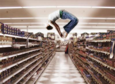 ショッピング シュール 店