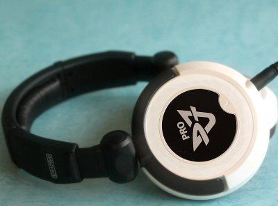 DJ1PRO 旧バージョン
